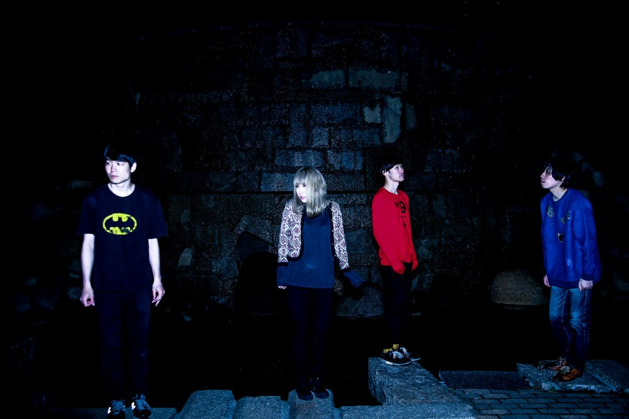 The Taupeが綴る、フジロック2016初出演!その一部始終 #2