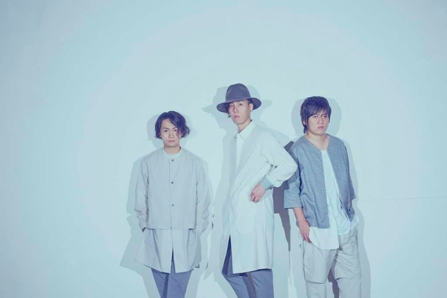 RADWIMPS、アルバム「君の名は。」本日発売!今夜TOKYO FM「SCHOOL OF LOCK!」に生出演