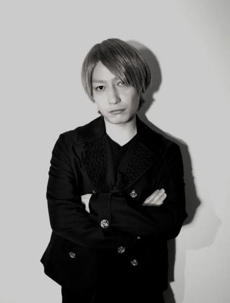中田ヤスタカ、米津玄師とコラボしたソロ最新作「NANIMONO EP」が10月リリース!