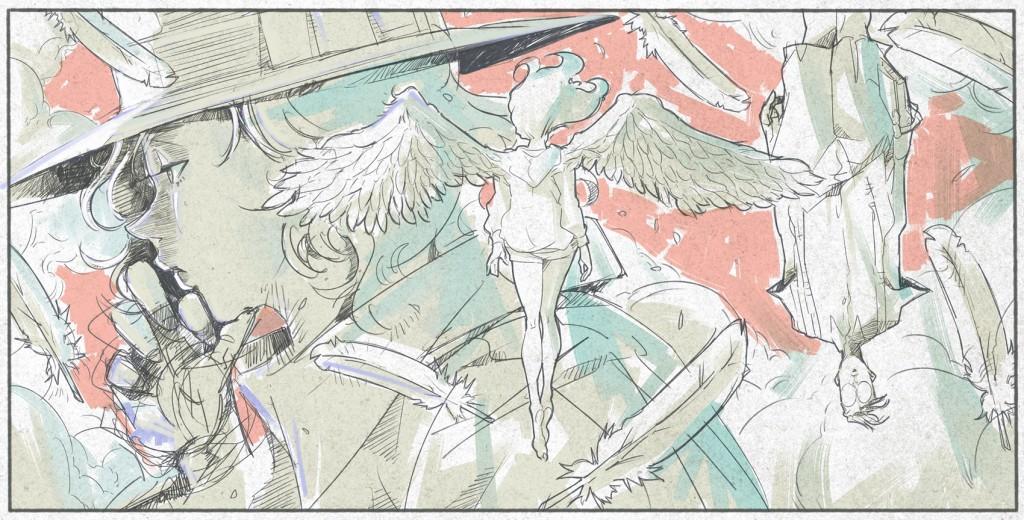 amazarashi『スターライト』