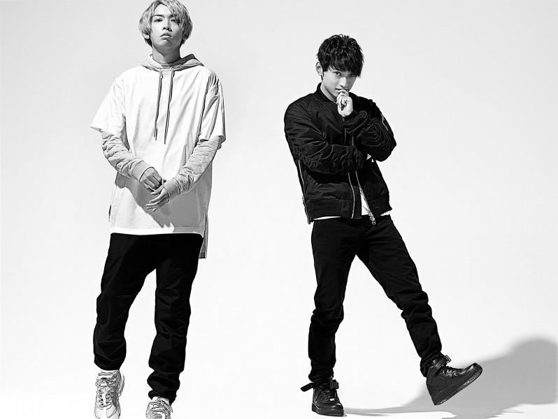"""SKY-HI × SALU""渋谷サイファーを沸かせたラップバトルの一部始終"