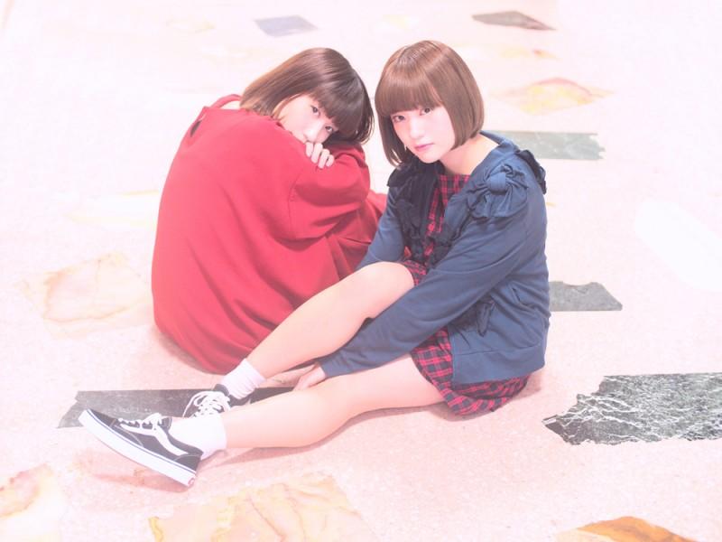 恋愛はクリエイティブに関係する?MICO(SHE IS SUMMER)と根本宗子が語る。 – LOVELY CREATION #001
