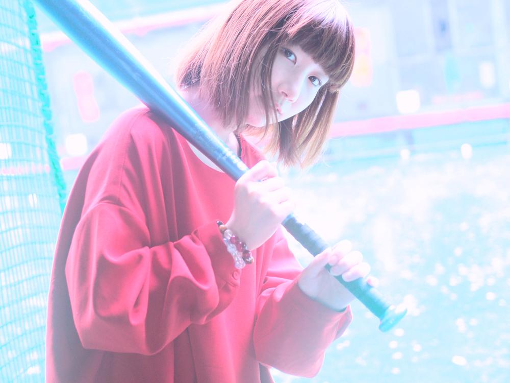 sis-mico-loveandcreative_001-2