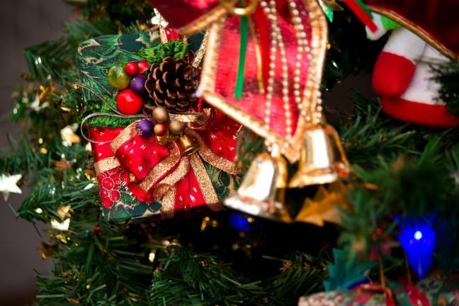 定番のクリスマスソング!おすすめ邦楽・洋楽ランキング20選!