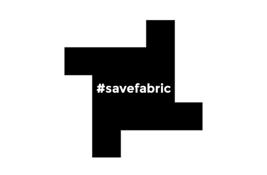 fabric_main