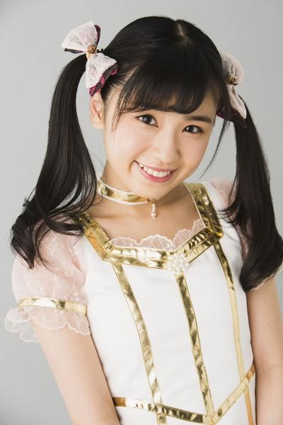話題のマルチアイドル・小池美由の新曲はOKAMOTO'Sコウキプロデュース