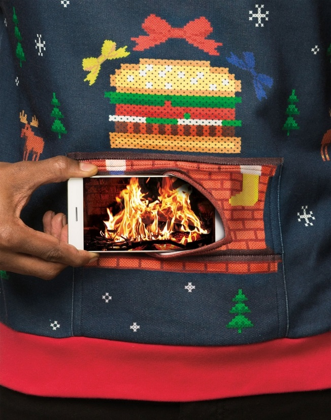 christmas-jumper01