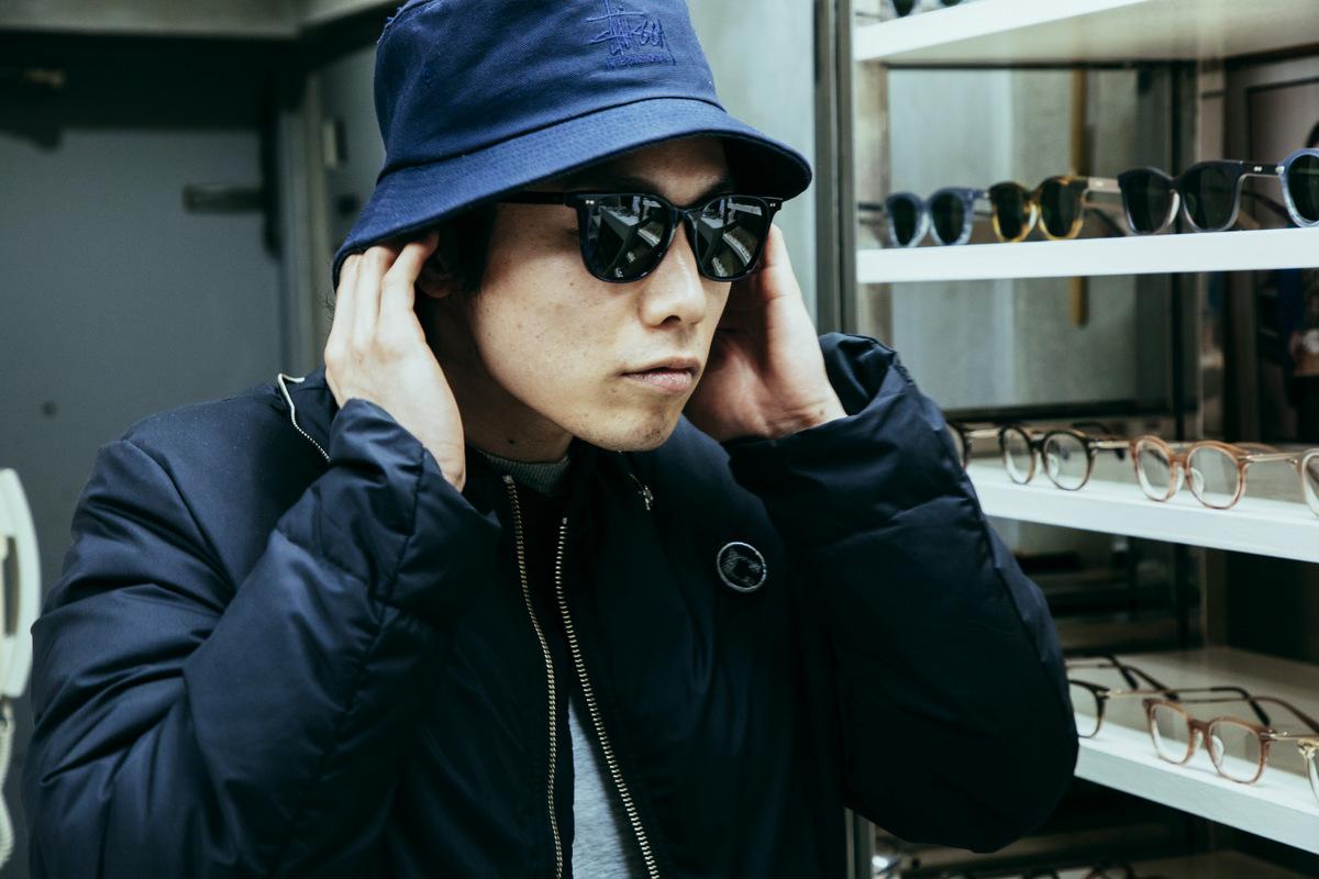 ryofu_mishima_7