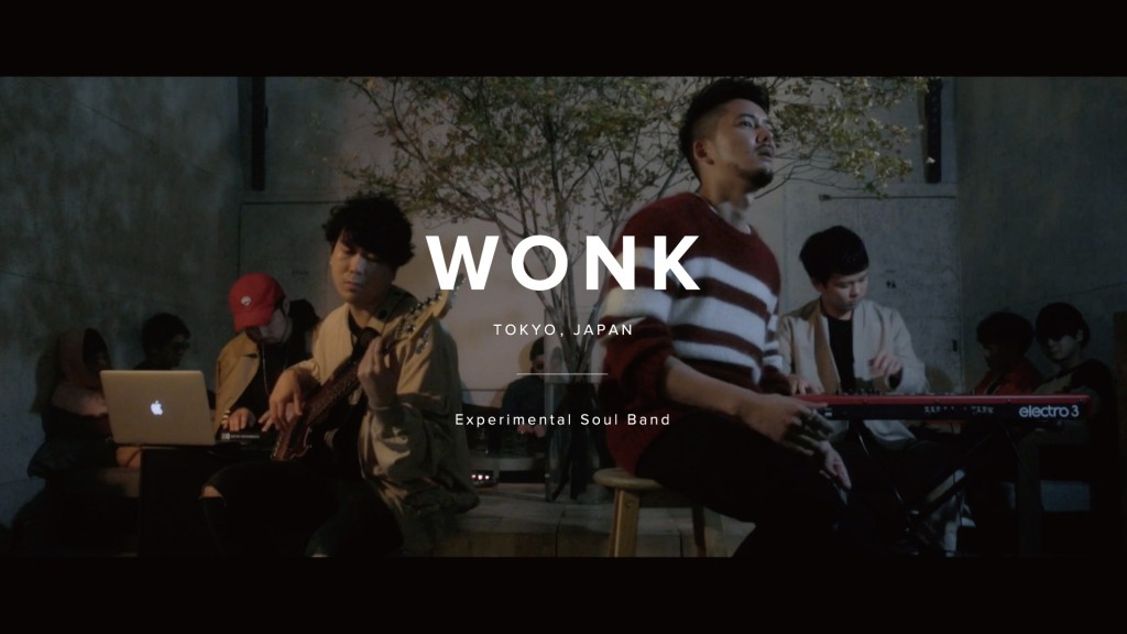 WONK_MV_サムネイル