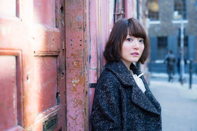 楽曲センスあふれる人気女性声優8選!今聴いておくべきアーティストをセレクト