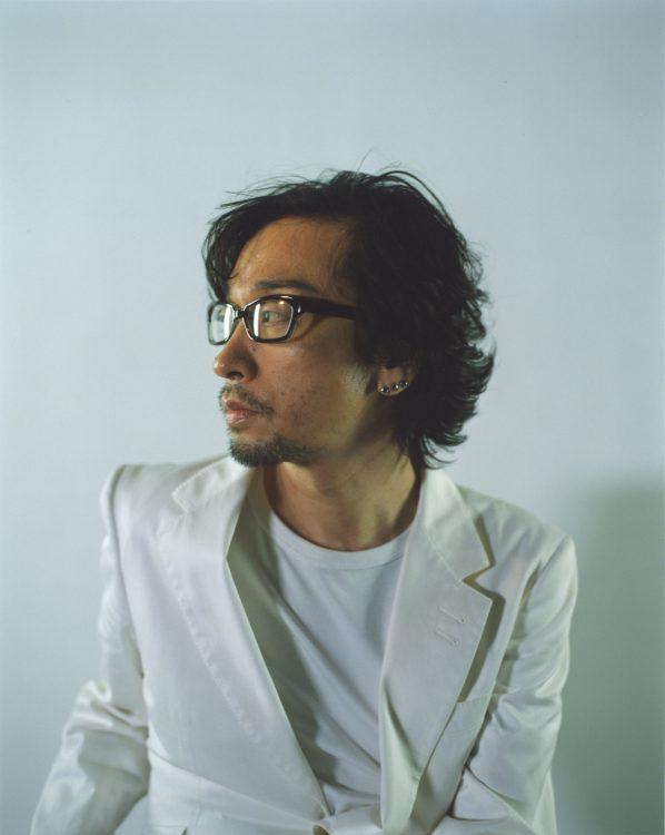 菊地成孔のレーベル「TABOO」が定期ライブイベントを始動