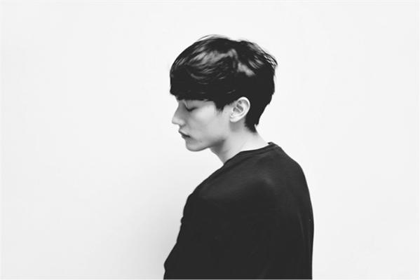モデル 向井太一・音楽シーンを切り開く本格派アーティスト