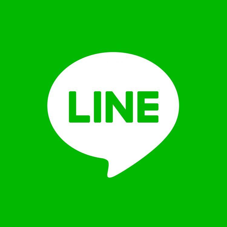 LINEが音楽レーベル「LINE RECORDS」を始動