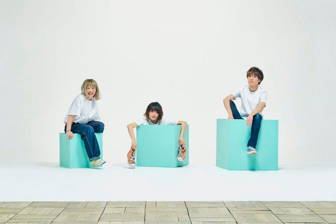 MINT mate box、タワレコレーベルより全国デビュー