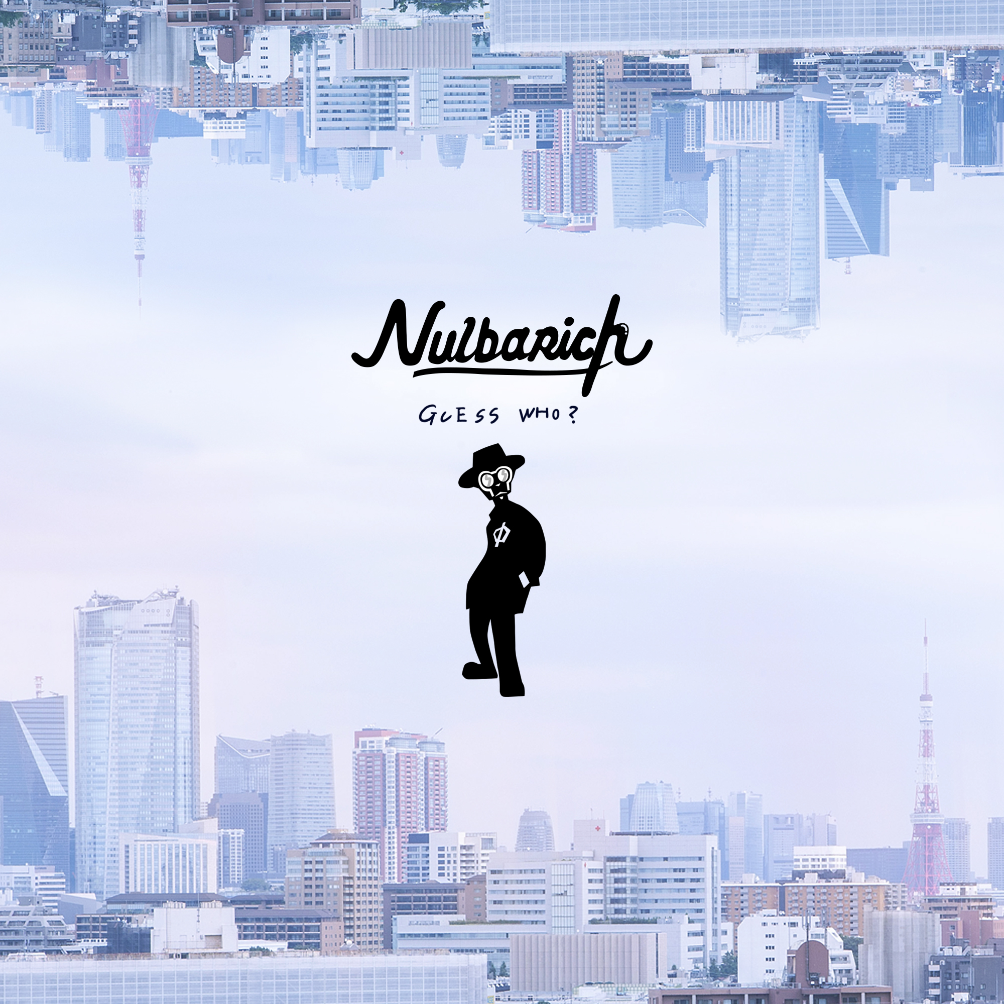 nulbarich_guesswho