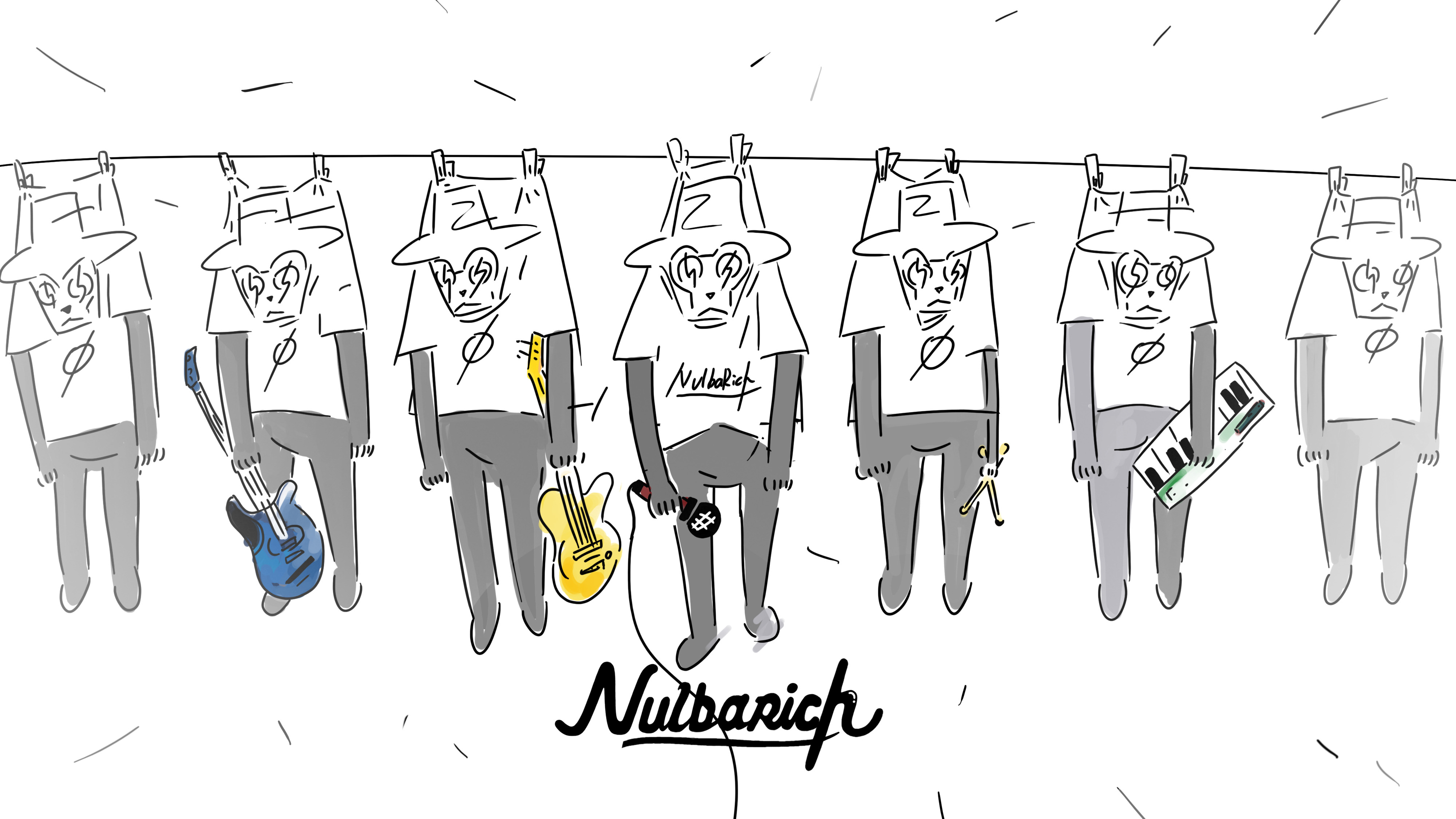 nulbarich_character