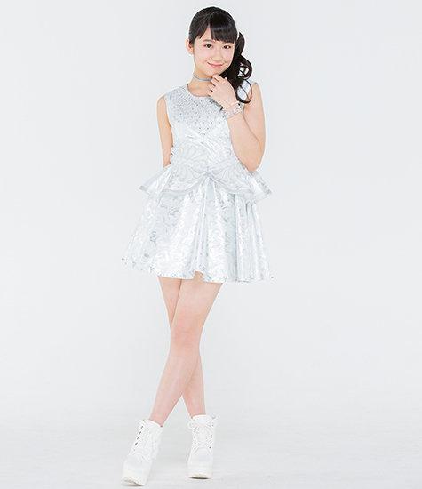 モーニング娘。'17 野中美希