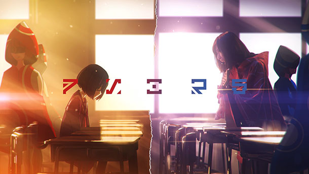 日本を越え世界まで、注目のすごいアニメーションMV作品8選