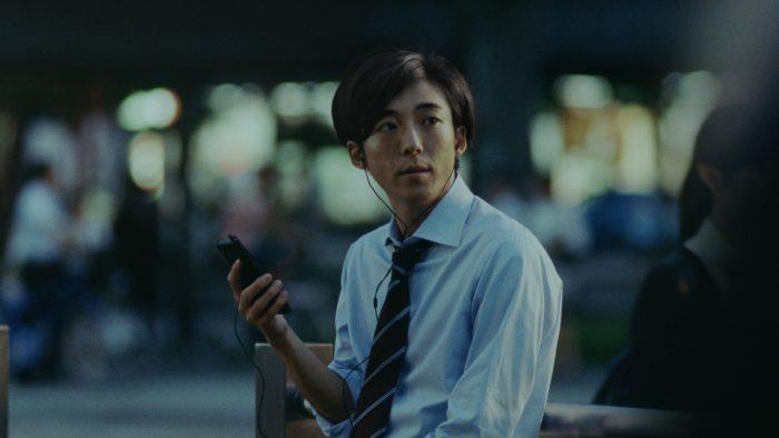 高橋一生がミスチル『抱きしめたい』を歌うCM・特別映像が話題に
