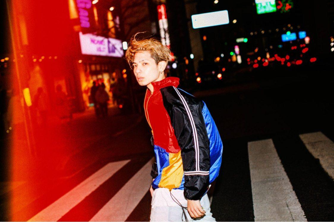 Rude-α、渋谷での10月開催自主企画イベントに注目せよ