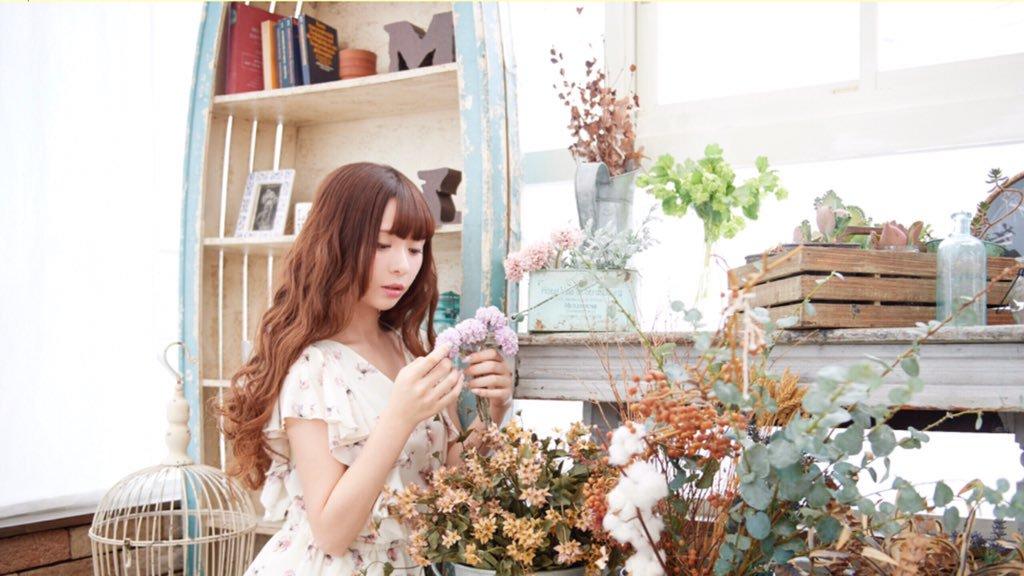 メイクYouTuberの河西美希、新チャンネル開設の理由は?
