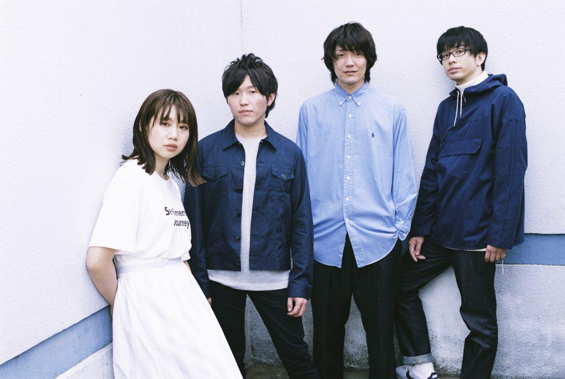 MOSHIMOの月明かりの音楽