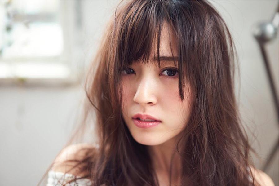 鈴木愛理のソロ活動を応援する前に知っておきたい魅力とは?