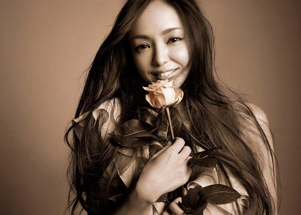 安室奈美恵の引退が、ダンサーに与える影響を考えた
