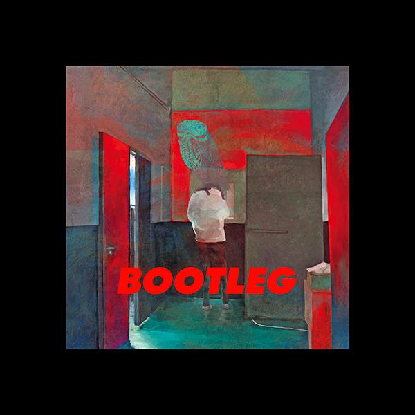 米津玄師のアルバム「BOOTLEG」筆者のおすすめ曲をご紹介