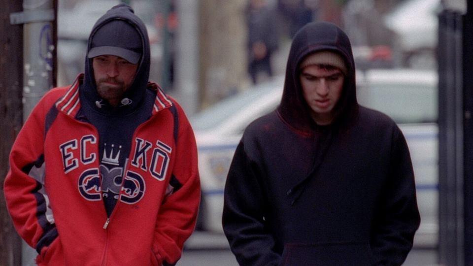 ロバート・パティンソン主演映画「グッド・タイム」。僕にもあなたにも起こりうる絶望