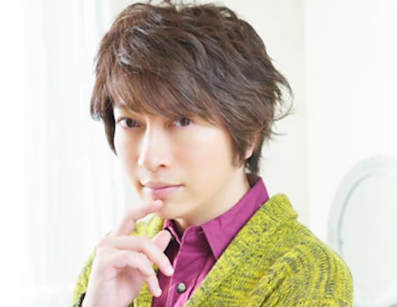 十四松の声優・小野大輔の結婚相手はアノ人!?男も惹かれる小野Dの魅力