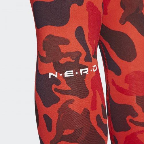 N.E.R.D adidas アディダス nerd-adidas