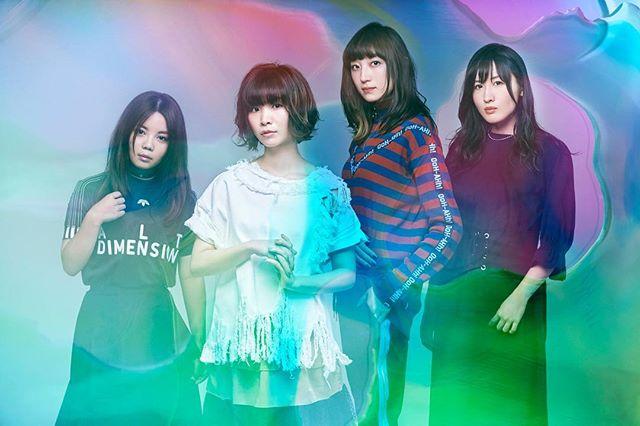 <インタビュー>ねごと・蒼山幸子が語る「歌詞」から見た新作アルバム『SOAK』の世界