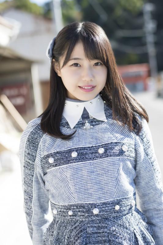 STU48, 岡田奈々, 瀧野由美子