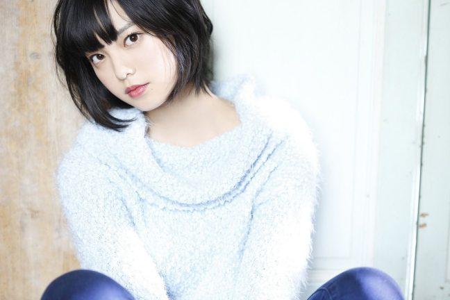 欅坂46 平手友梨奈の魅力と、てちの進むべき未来について。