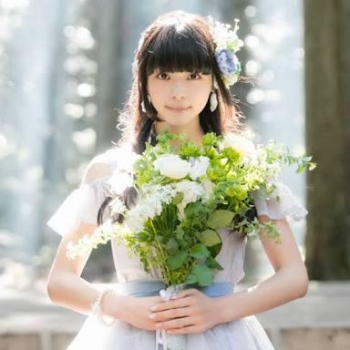 寺嶋由芙は古き良き時代の雰囲気が逆に新しい清純派アイドル!