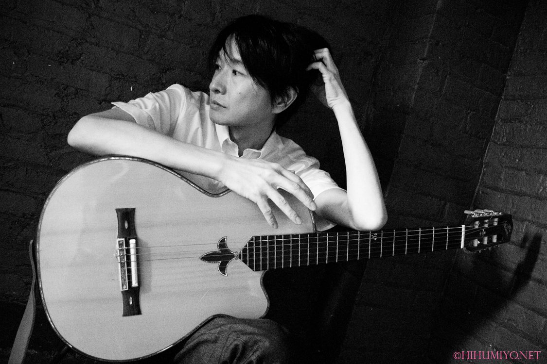 オザケンを聴く、幸せ。昔も今も、小沢健二はやっぱりすごい!