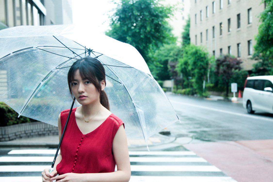瀧川ありさ『東京』にみる等身大の自分 本当の心の話をしよう