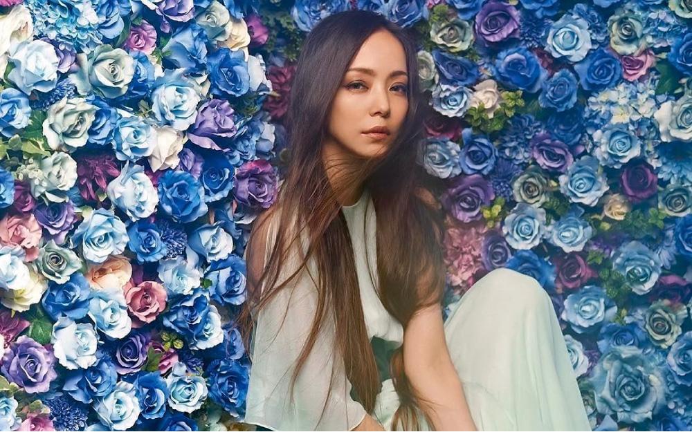安室奈美恵のおすすめ曲、恋に仕事に頑張る貴女へ贈る9選