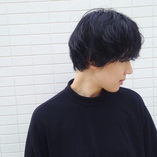 山田 友佳里