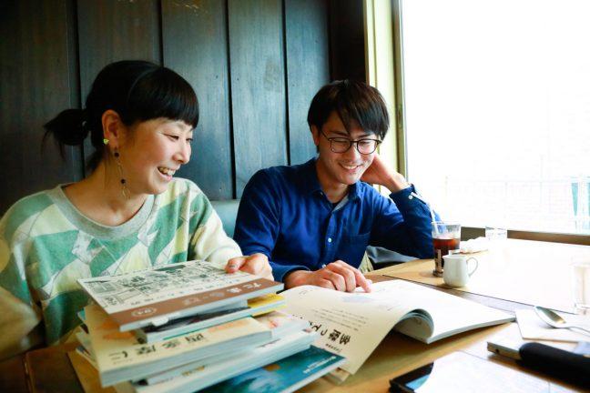 知られざる東京のウエストサイド。多摩エリアの魅力を『たまら・び』編集部に訊いた