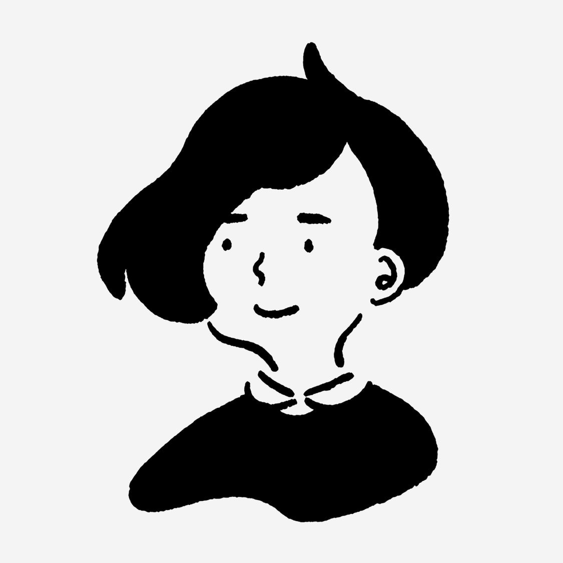 小幡彩貴 プロフィール画像