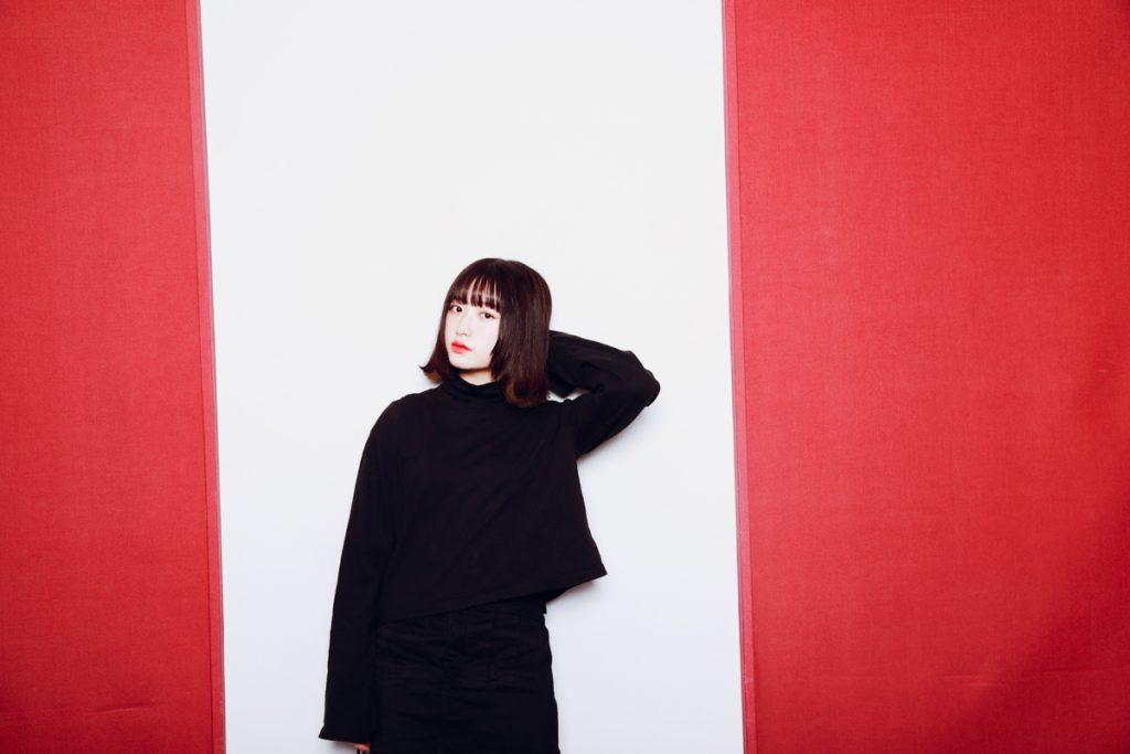 吉田凜音 film インスタメイク ファッション