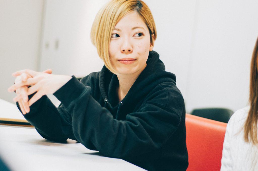 ネクライトーキー 藤田
