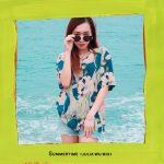 Summertime (Julia Wu Mix)は日本の音楽シーンに風穴を開けられるか?