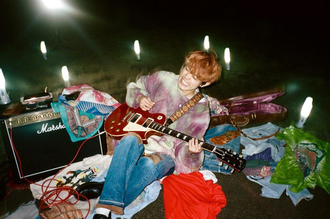菅田将暉『LOVE』に見る、真の音楽家が誕生する瞬間