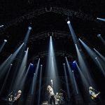 THE YELLOW MONKEYアルバム『9999』とツアーで示す現在地