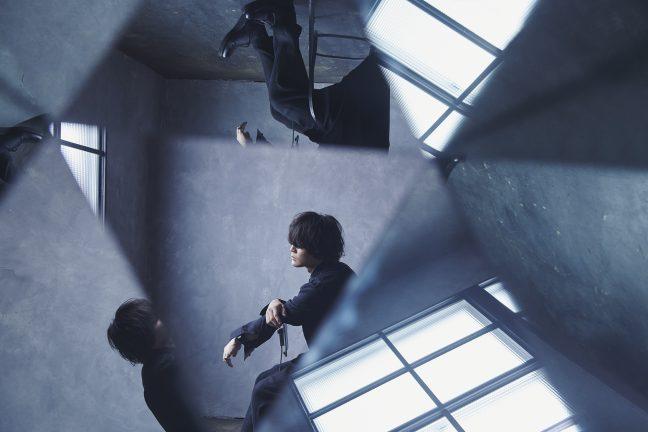 センチミリメンタルが語る、デビュー曲「キヅアト」と『ギヴン』