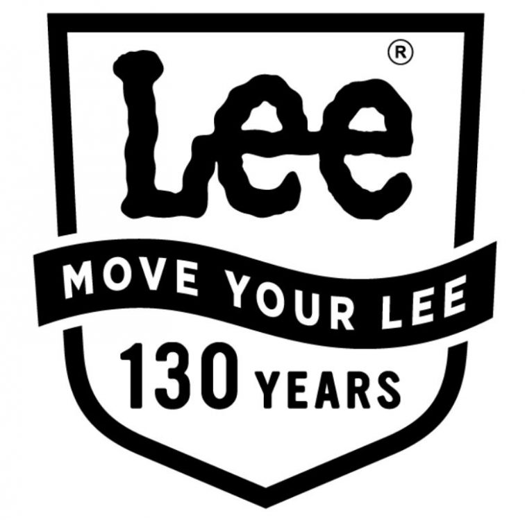 Leeが130周年記念コレクション発売!バディ・リーのコラボ展覧会も開催!