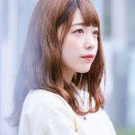 神宿の新メンバー・塩見きらが本音で語る、激動の6か月